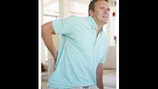 Массаж при остеохондрозе грудного отдела позвоночника(http://bit.ly/1gRo04u ««« РАСПРОДАЖА! ЗАКАЖИ новое средство для лечения остеохондроза прямо сейчас!! Обладает..., 2015-10-05T02:03:12.000Z)
