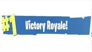 MI VICTORY ROYALE