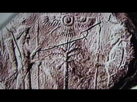 Anunnaki Sumerian 3 Tales of Enki/Ea(Azazel), Fallen Angels, Satans & 2nd  Deluge! 2014! by Dan Mollohan