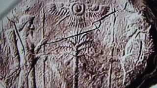 Anunnaki Sumerian 3 Tales of Enki/Ea(Azazel), Fallen Angels, Satans & 2nd Deluge! 2014!