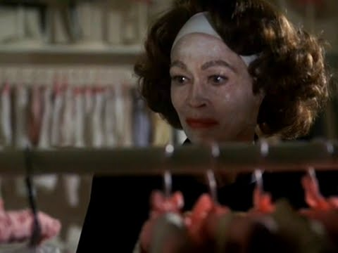 MOMMIE DEAREST | No Wire Hangers