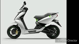 ATHER 450 # FULL REVIEW # TAMIL