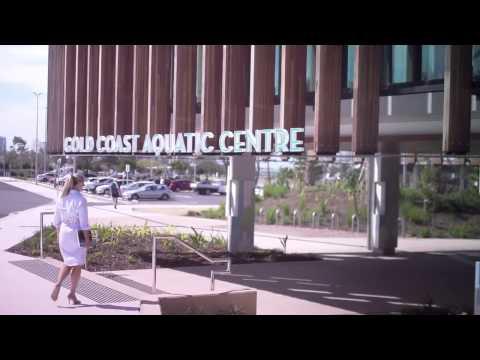 Great Gold Coast Jobs