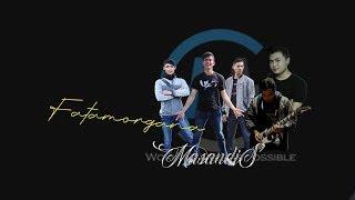 Masandis - Fatamorgana [ Official Audio ]