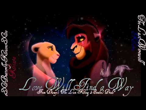 yes love will find a way youtube Yes - love will find a way trixxykatt loading unsubscribe from how is yes not in the hall shame on cleveland  read more.