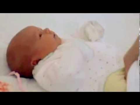Плюшевый пледик Minky - YouTube