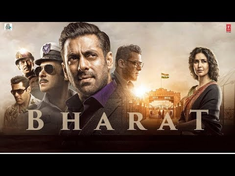 bharat-full-movie-facts-|-salman-khan-|-katrina-kaif-|-jackie-|-sunil-grover-|-a-blockbuster-movie-|