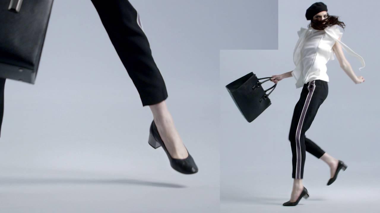 aldo shoes tvc news youtube google search