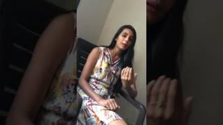 Omme Baaro - Prithvi Sudarshan