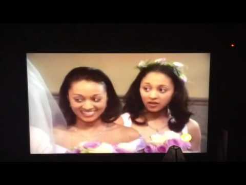 Sisters Stream