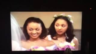 Sister, Sister TV Series: Ending