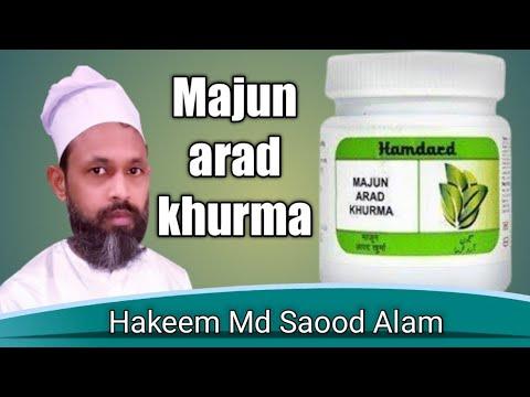 Instrumental - Jahan Daal Daal Par Sone Ki - Sikandar-E-Azam(1965) from YouTube · Duration:  4 minutes 24 seconds