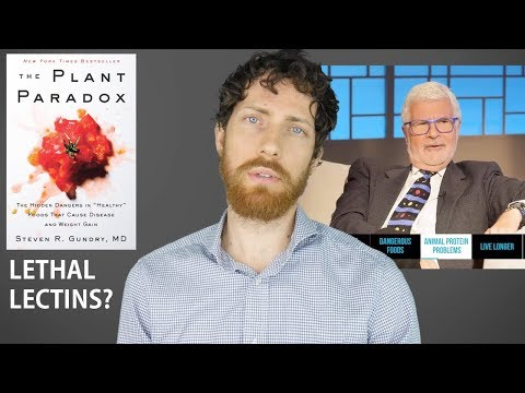 the-plant-paradox-debunked