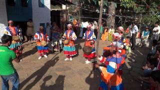 Choliya Dance-Kumaoni Shaadi