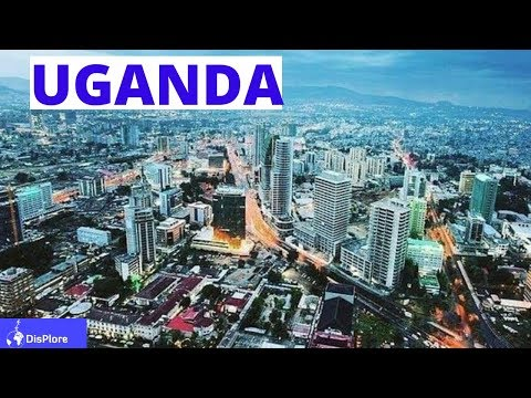 10 Things You Didn't Know About Uganda