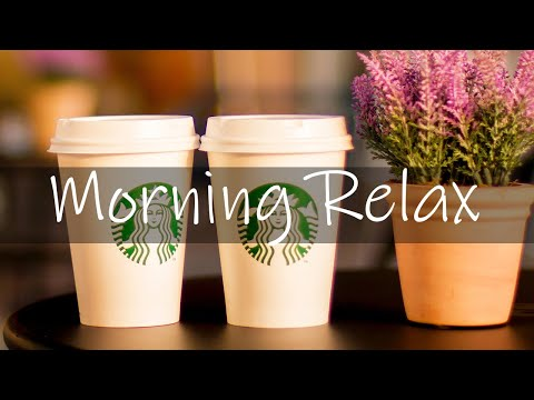 Coffee Jazz Music - Best Music for Cafe, Bar, Elegant Restaurant, Cafeteria and Chill Out Businesses