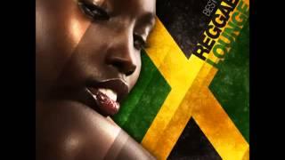 Samara Curtis - Black Velvet.mp3