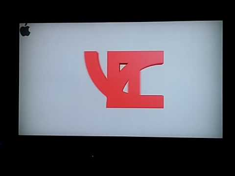 viz media logo youtube