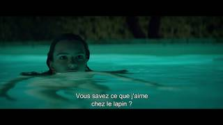 WELCOME HOME - Bande annonce VOST HD