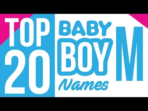 Baby Boy Names Start with M, Baby Boy Names, Name for Boys, Boy Names, Unique Boy Names, Boys Baby