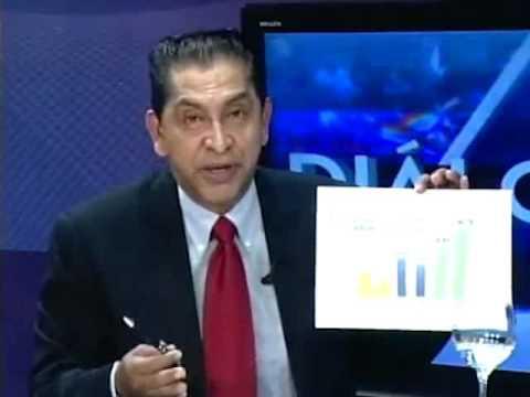 Lucio Gutiérrez afirma que hubo fraude en elección de asambleístas