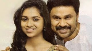 Meenakshi will Never prefer to Stay with Manju - Dileep
