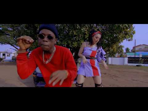 [VIDEO]: Lisa LI ft Zippy - Do Me
