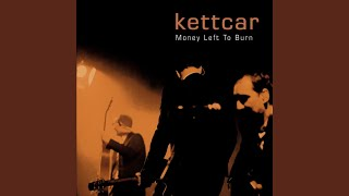 Money Left to Burn (Live at Fliegende Bauten)