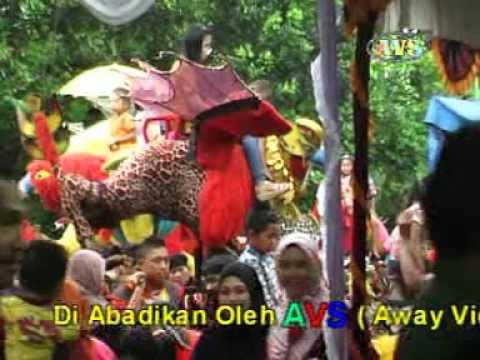 Psw In pasung 7 peuting nu urang