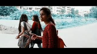 ROOH    Balaji Maharaj Films    Emotional Broken Heart Story   