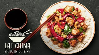How Did Sichuan Fall In Love With Spice? – Eat Chi...