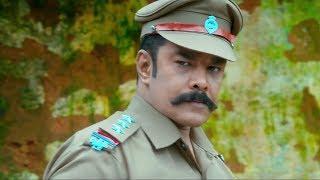 Iruttu - Moviebuff Promo | Sundar C, Sai Dhanshika, Yogi Babu Directed by VZ Dhorai