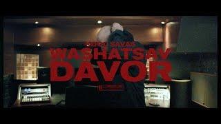 Kool Savas - Was hat S.A.V. da vor?