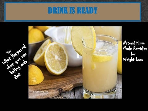 how-to-make-baking-soda-&-lemon-juice-|weight-loss|-lemon-detox|-see-what-happened|-omg|-detox-water