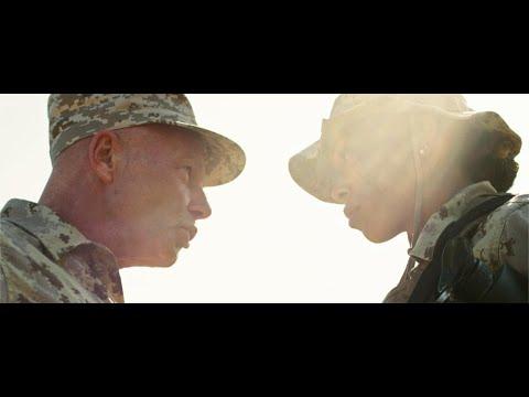 Смотреть клип Chris Lake & Armand Van Helden - The Answer
