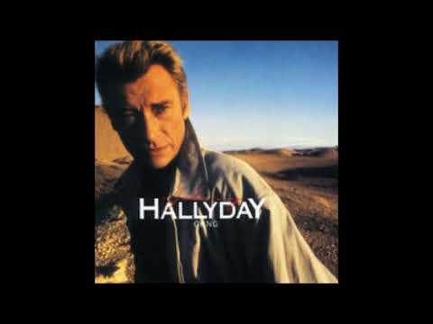 Johnny Hallyday  ☆