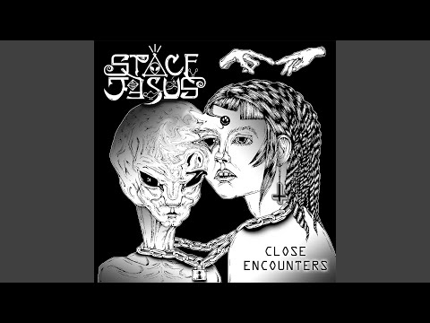 Exist (feat. Shape)