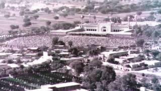 Noor-e-Mustafavi & Naar-e-Abu Lahbi - 5/6