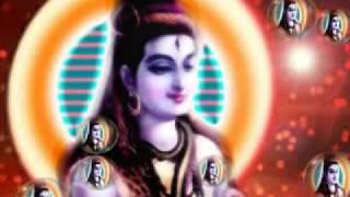 Shiv Amrit-Vani