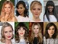 Hollywood Actresses Hair Inspiration For 2014