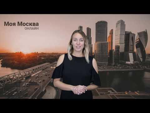 Группа ГАЗ представила новую «Газель»