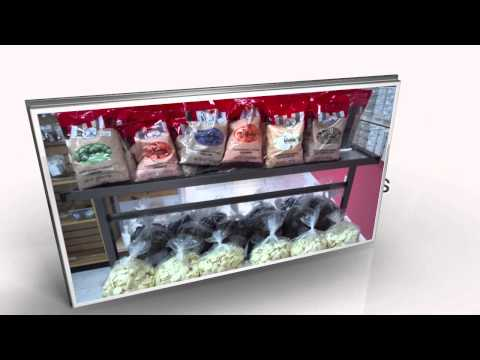Miles Cake & Candy Supplies Miami, FL 33176