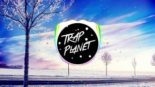 Jack And Jack Wild Life RAYDAR G Festival Trap Remix