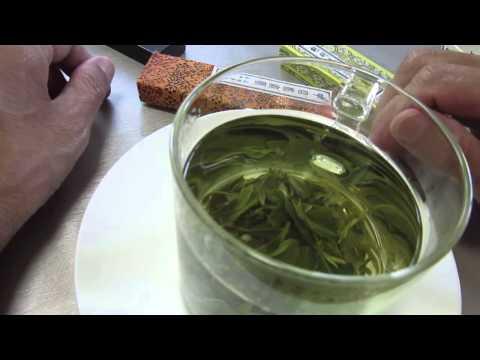 Blablabl new green tea and ink sticks