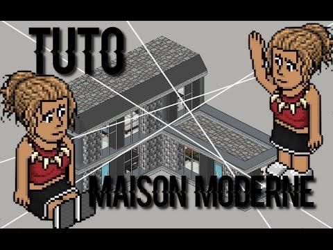 Full download tuto maison moderne bobba for Tuto maison moderne