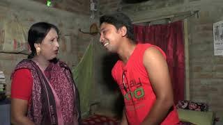 Download Video চাচা বিদেশ চাচিকে ভাবি বলে জোর করে কি করলো দেখুন-HD-New-2018 MP3 3GP MP4