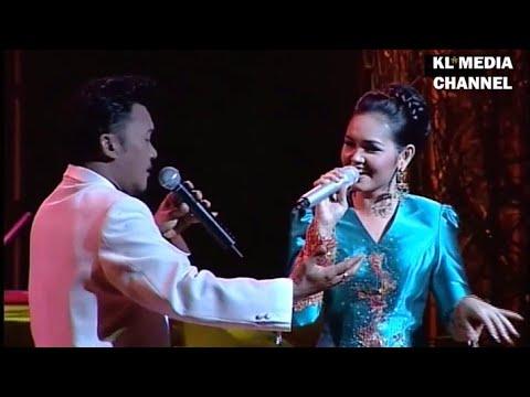 Konsert Istana Cinta Siti Nurhaliza (2007) Part 2