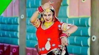 एकदम जबरदस्त राजस्थानी DJ विवाह सांग Suti Mat Jajki   सुन कर दिल खुश हो जायेगा आपका   Papu Artiya