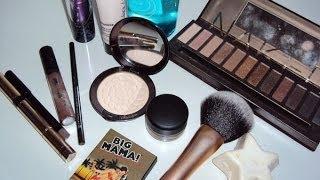 ♡ My Loves ♡ Prodotti preferiti di settembre-ottobre | Mya Beauty Thumbnail