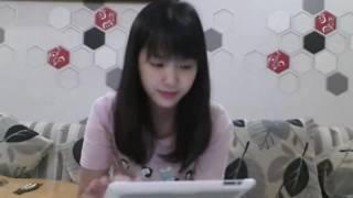 Jang Mi cover guitar Phượng Buồn và Nỗi Buồn Mẹ Tôi hay ko chê đâu được